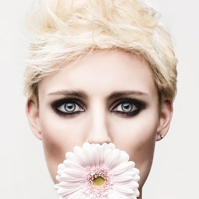beauty_fotostudio_pgstudios_13